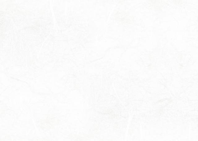 和紙の画像